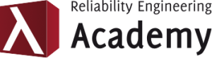 Reliability Engineering Academy - from practice to practice